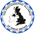 Photgraphic Alliance of Great Britain