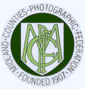 Midland Counties Photographic Federation